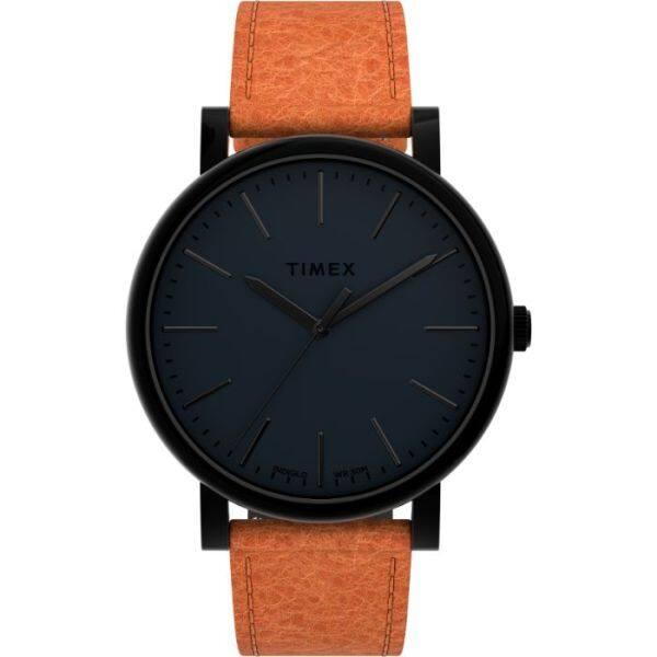 Timex Originals 42mm Mens Watch - TW2U05800 Malaysia