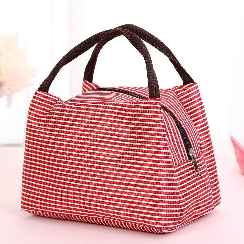 585d2e923050 Buy Storage Lunch Bags   Lunch Boxes   Lazada.sg