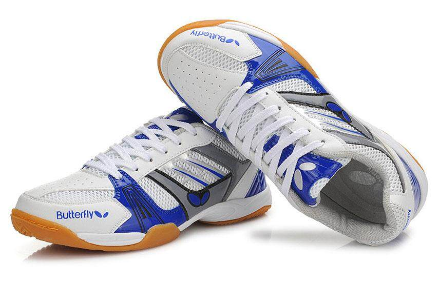 cf04a390c456 Tennis Shoes for sale - Mens Tennis Shoes online brands