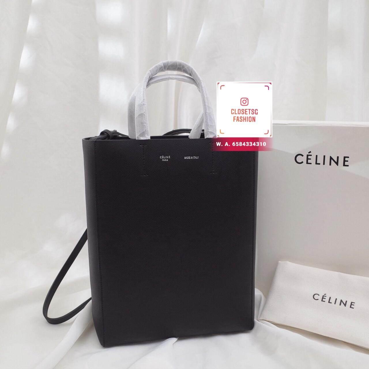 Celine - Buy Celine at Best Price in Malaysia   www.lazada.com.my 4099b6dc3e