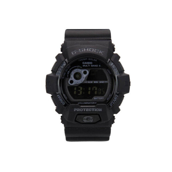 Promo CASIO_G_SHOCK New Edition Alarm With Genuine Gift Box For Men Women Batter Then Picture Good Quality Sprot Design Shock Resistant 200m Water Resistant Ready Stock Malaysia