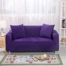 Ghế Sofa 1/2/3 Chỗ Ngồi Và L. Màu Sắc Tinh Khiết. Cảm Ứng Thoải Mái Và Dễ Dàng Làm Sạch.