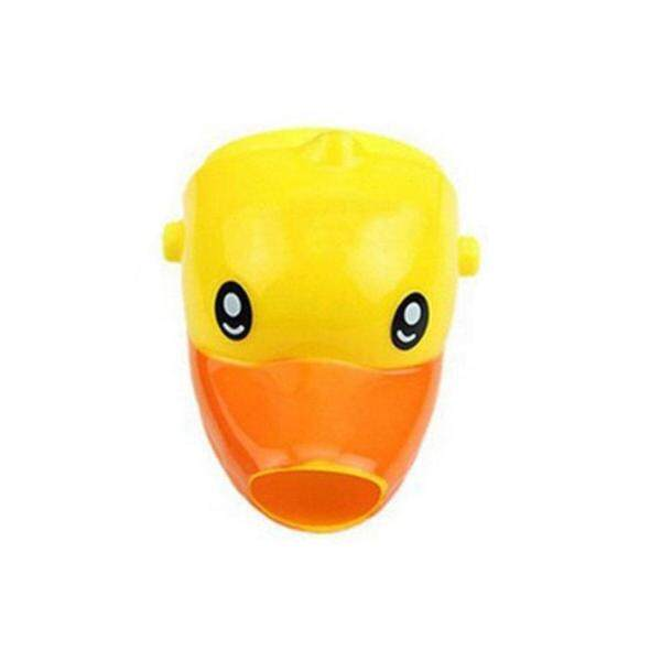 Bảng giá Top Sale Childrens Cartoon Faucet Extender Washing Accessories Baby Drain Điện máy Pico