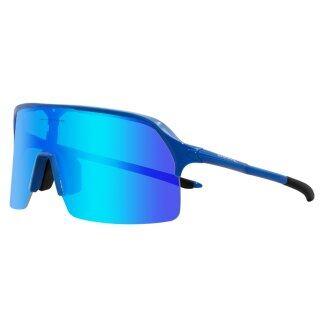Phân Cực Đi Xe Đạp Kính, Kính Lái Xe Đạp Đường Trường MTB, Kính Râm Đạp Xe Thể Thao Ngoài Trời UV400 Đi Xe Đạp Kính Gafas Ciclismo thumbnail