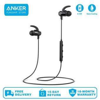 Anker A3235 SoundBuds
