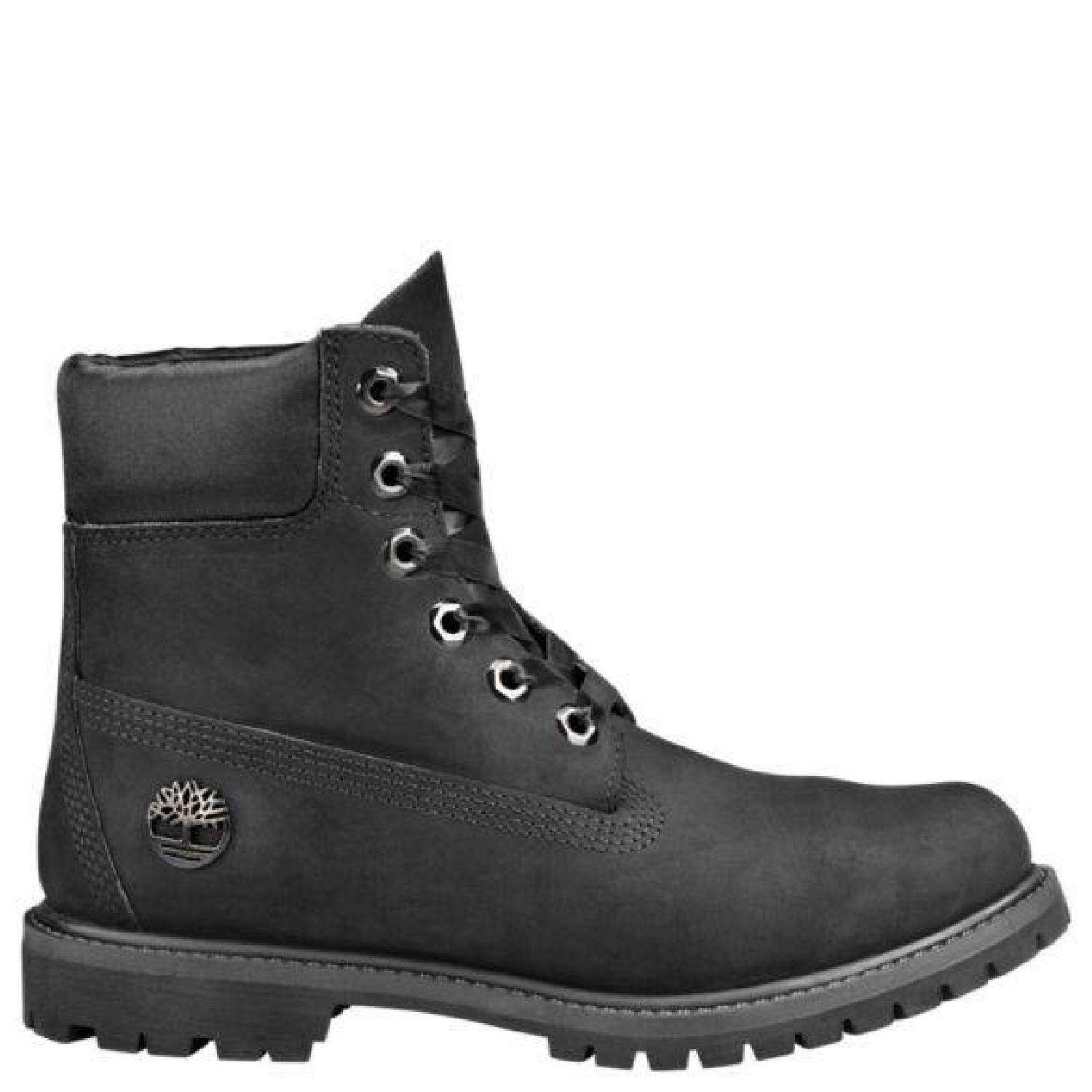 bc645258788c Timberland Women s Boots price in Malaysia - Best Timberland Women s ...