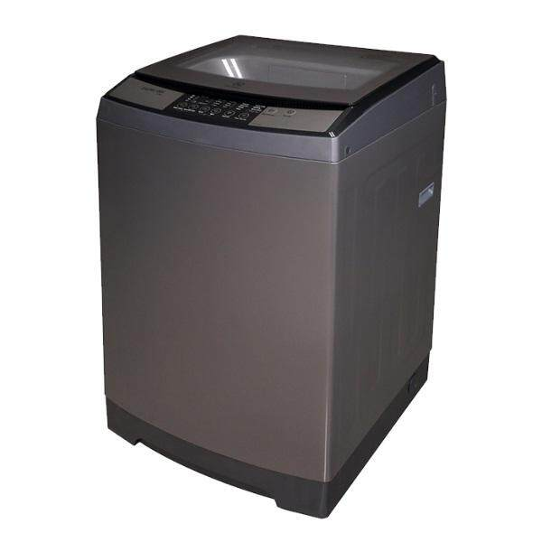Electrolux 10kg Cyclonic Care Washing Machine EWT105WD