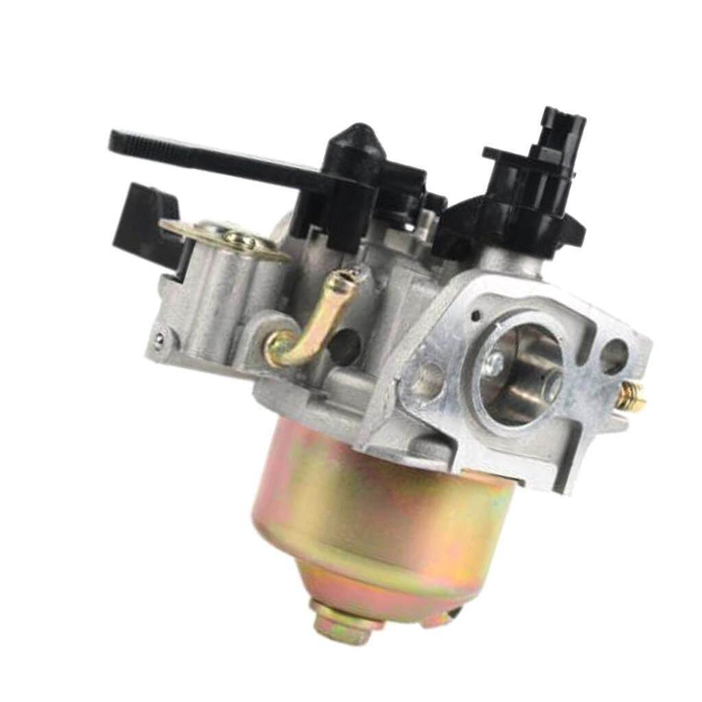 Carburetor Carb  5.5 6.5HP 16100-ZH8 For HONDA GX200 GX160  with Choke Lever