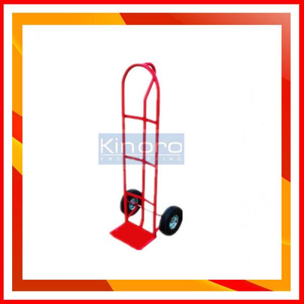 KINORO P Hand Trolley
