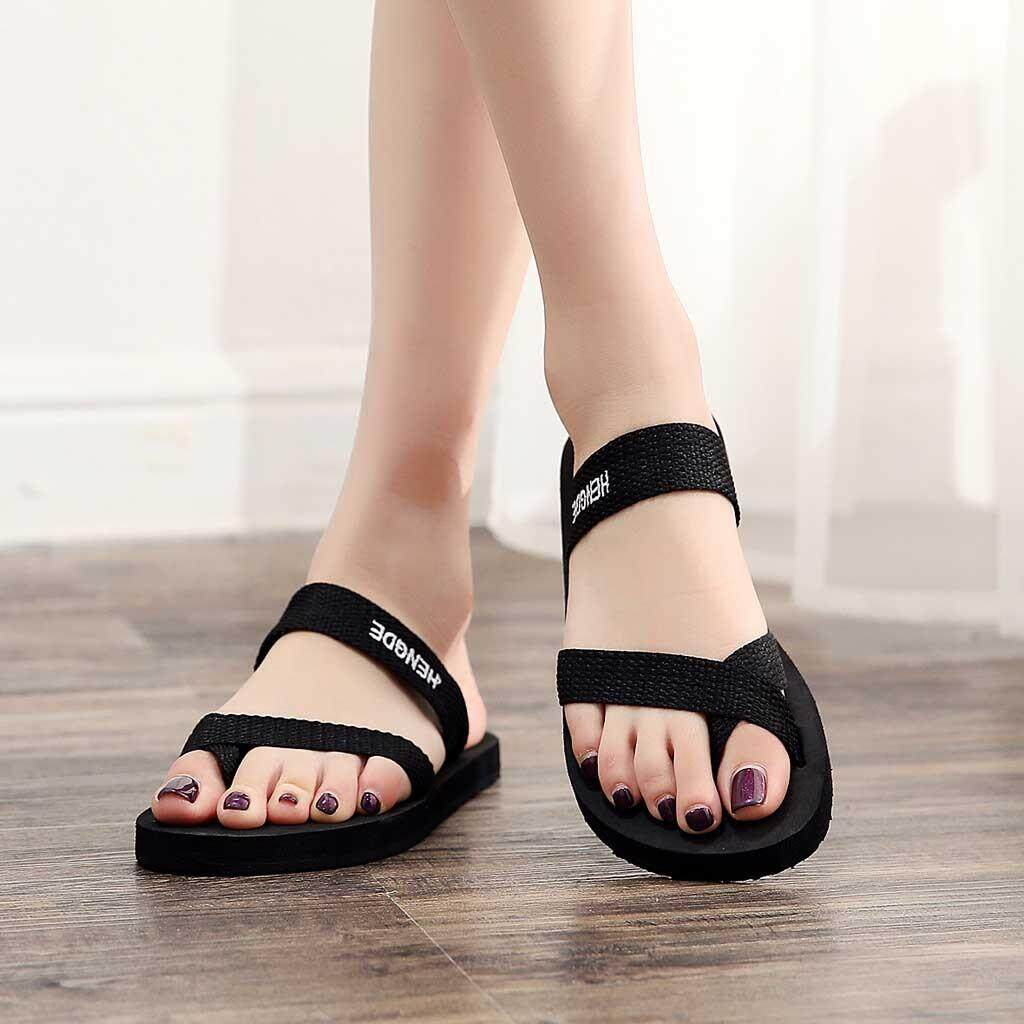 ab2fd9cf0 ALEX new arrival latest trends best pick summer essentials shoe lover Summer  Women Sandals Non-