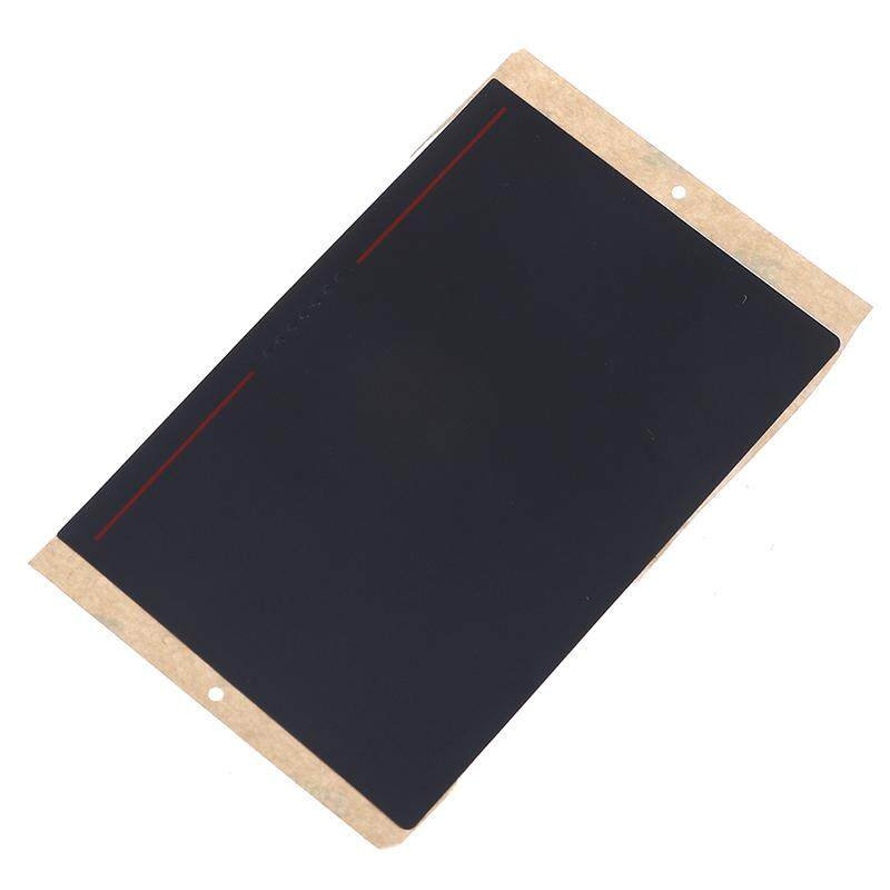 Sissi Palmrest touchpad sticker replace for thinkpad T440 T450 T450S T440S  T540P W540