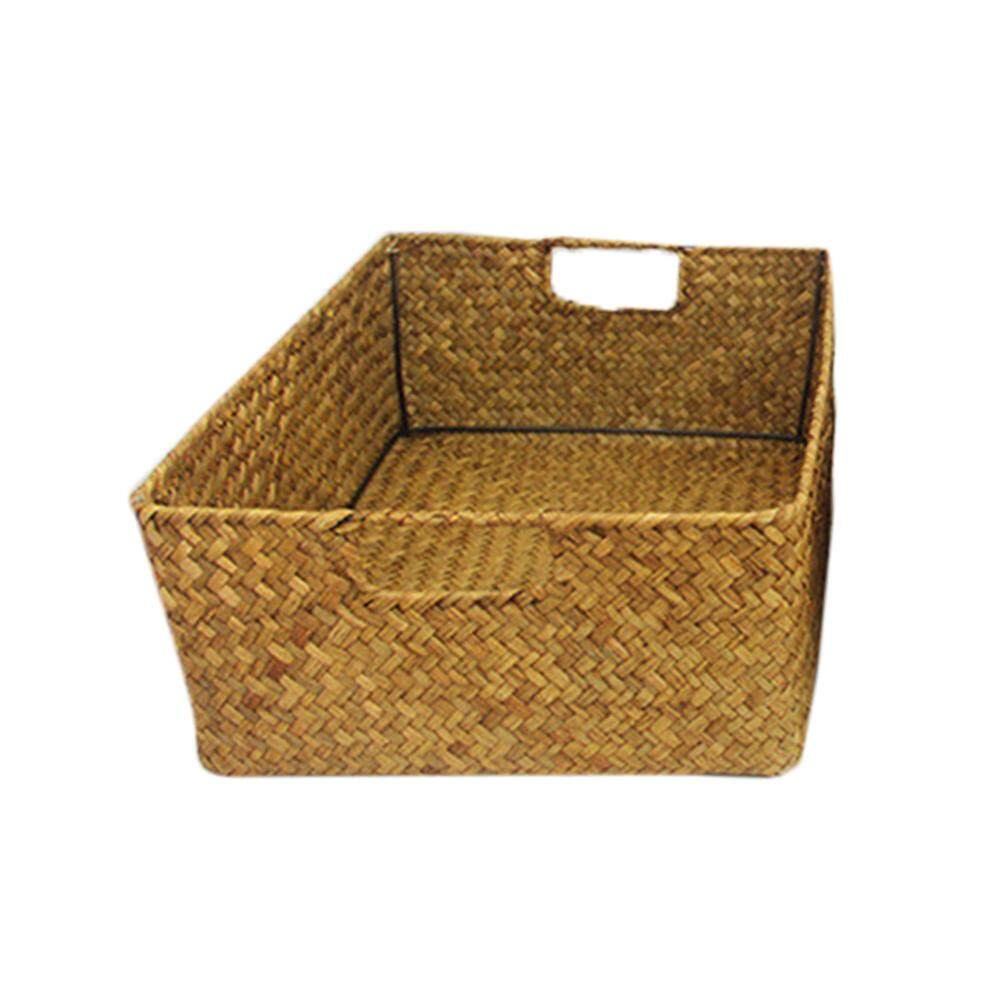 NG Weaving baskets handmade  storage basket