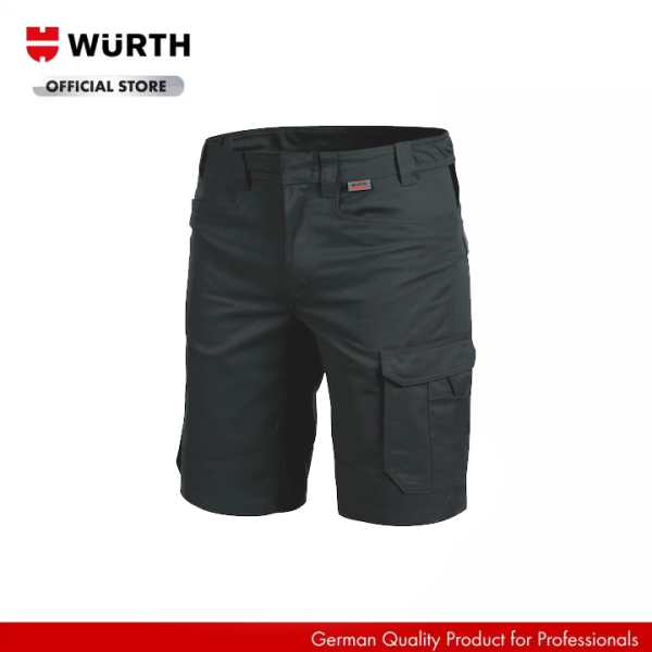 Wurth Cetus Work Shorts
