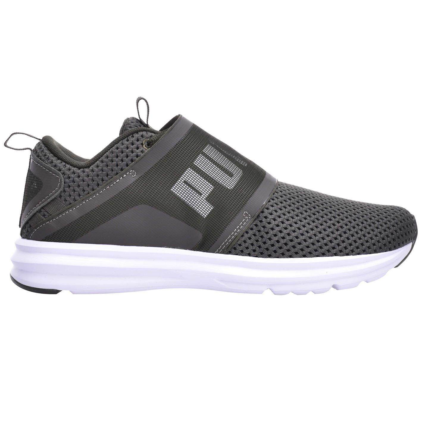 43c75fc50 Puma Men s Sports Shoes - Running Shoes price in Malaysia - Best ...