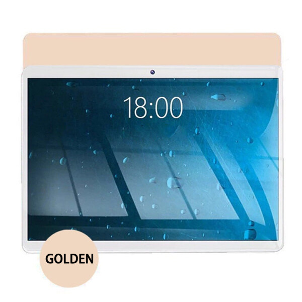 2019 New Google Play Android 9.0 OS 10.1 inch tablet Octa Core 8GB RAM 512GB ROM 2.5D Glass WIFI Tablets Dual SIM card 3G 4GLTE