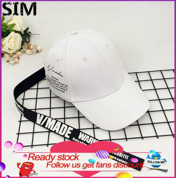 dba58a9792ea55 Topi - Buy Topi at Best Price in Malaysia   www.lazada.com.my