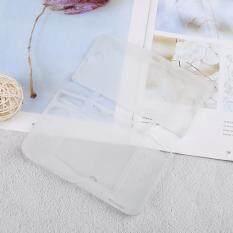 Gel Silicone Cao Su Bảo Vệ Vỏ Da Ốp Lưng Dành Cho Máy Nintendo 3DS LL/XL Miễn Phí Vận Chuyển Rồng