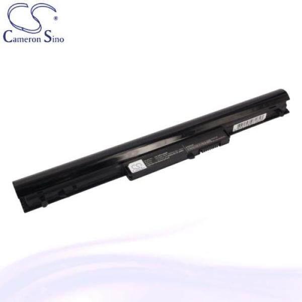 CameronSino Battery for HP J1U99AA / J1V00AA / OA04041 / VK04 Battery L-HPV140NB