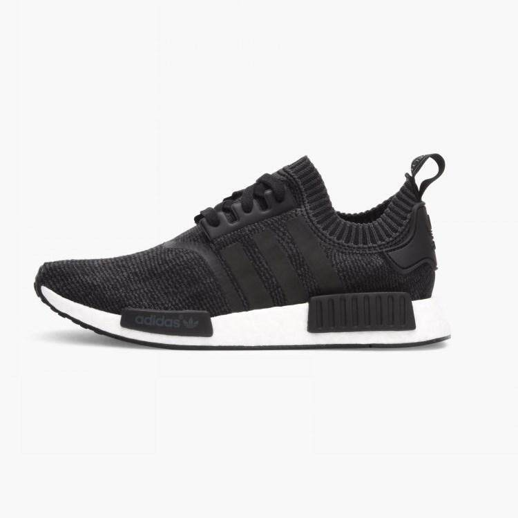 bb8f4b251ae3f Adidas NMD R1 Running Shoes for Men Jogging Stable Breathable Outdoor Gym  Shoes