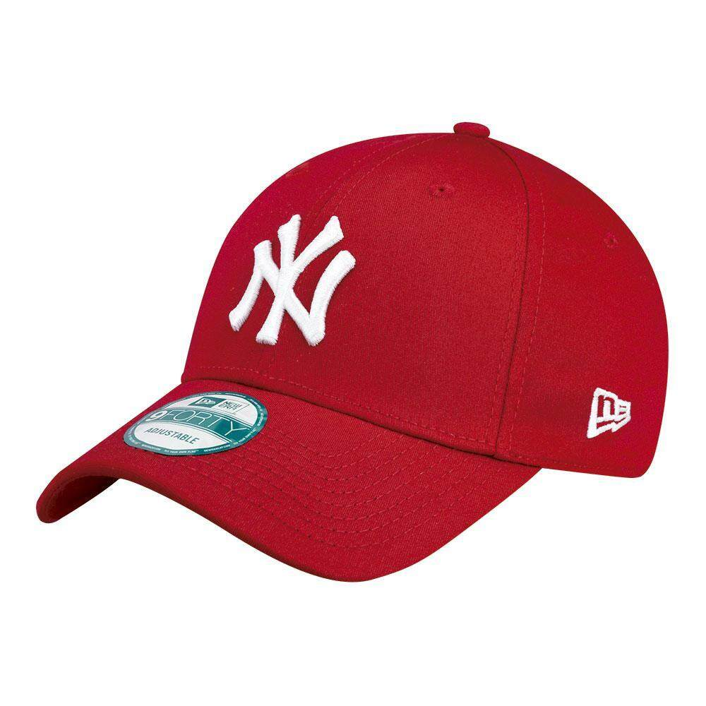 2a2bd7c929709 New Era - Buy New Era at Best Price in Malaysia