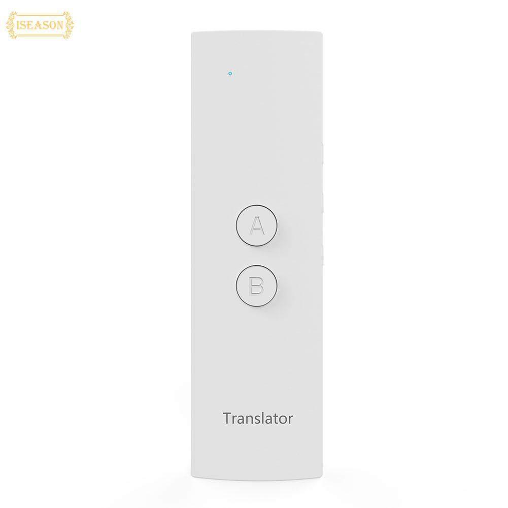 Buy PC VR Online | Wearable Technology | Lazada