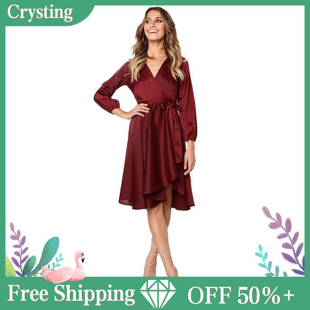 2afafb3f9b6fe Buy Brand New Collection of Dresses   Lazada.sg