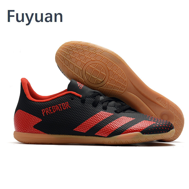 Football Shoes Men's New Arrival