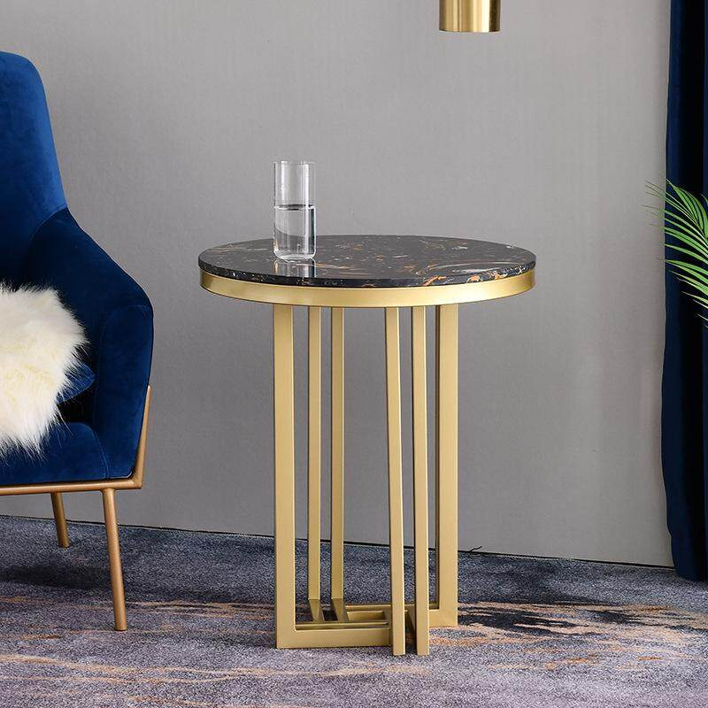 Coffee Tables Small Marble Table Iron Tables By Olive Al Home