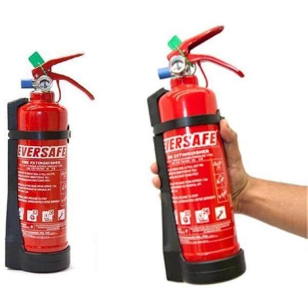Eversafe Fire Extinguisher 1KG (Sirim Cert)