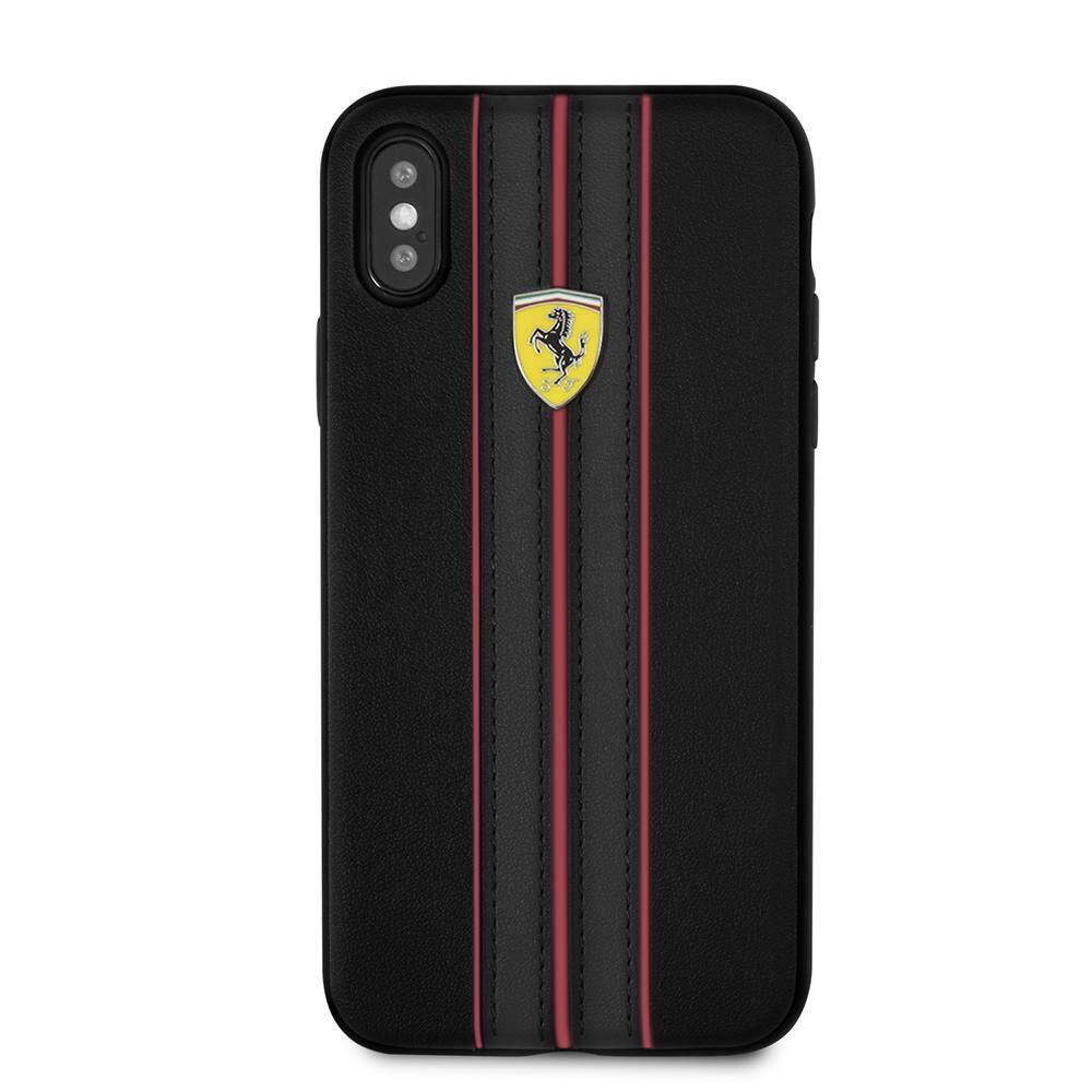 Ferrari Buy Ferrari At Best Price In Malaysia Wwwlazadacommy