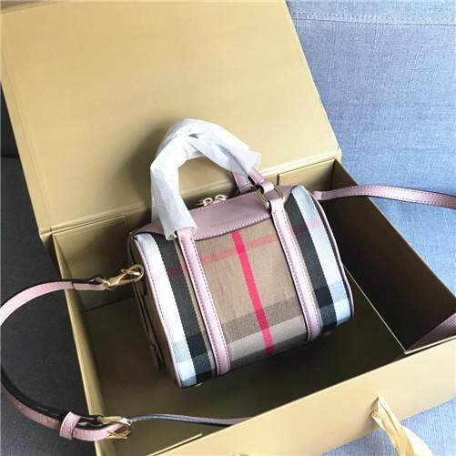 Burberry Women Bags price in Malaysia - Best Burberry Women Bags ... cf73362e52e7a