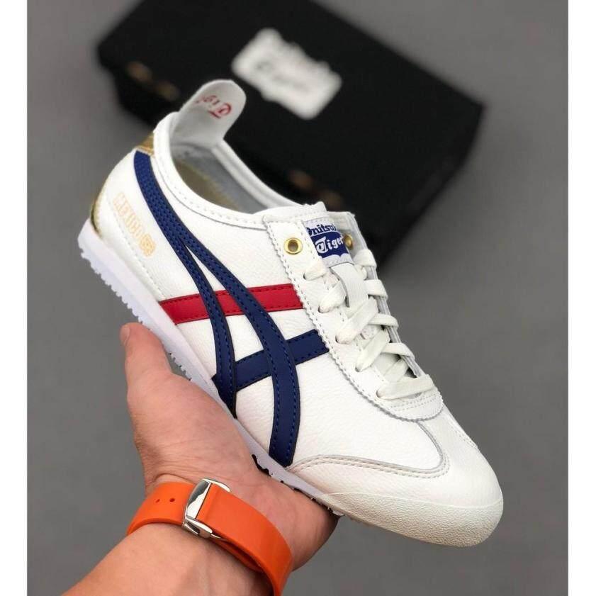 Giày Thể Thao Onitsukaˉ Tiger Cho Nam Và Nữ, Giày Chạy, Giày Đi Bộ Unisex giá rẻ