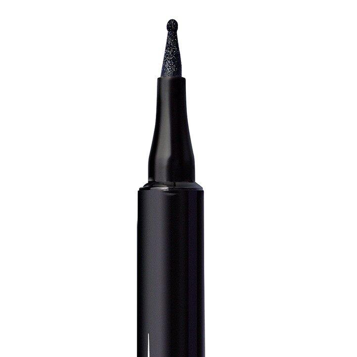 Ready Stock Revlon Colorstay Liquid Eye Pen Eye Liner.