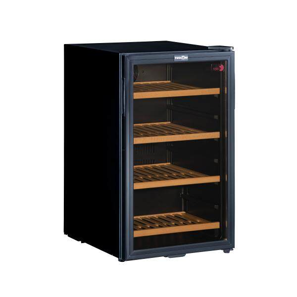 Tuscani Wine Cooler Tus-Bellona38 By Senheng.