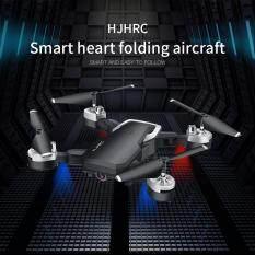 HJ28 Gấp Bốn-Máy Bay Axis Drone 1080P Độ Bền Lâu Dài Cố Định Độ Cao UAV Độ Bền Lâu Dài Cố Định Độ Cao Không Người Lái Camera Trên Không