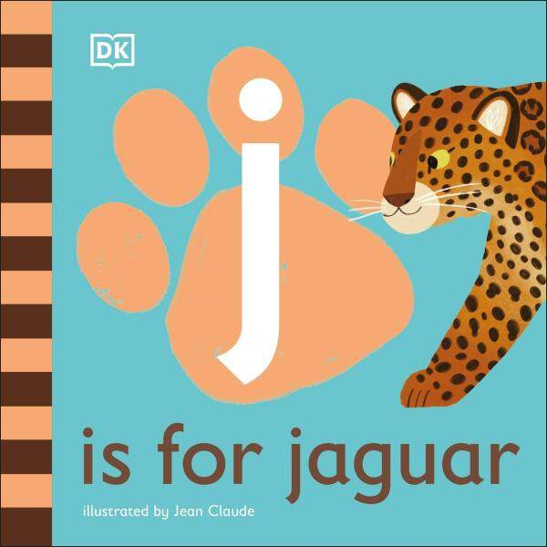 J is for Jaguar + EXCLUSIVE FREE GIFTS Malaysia