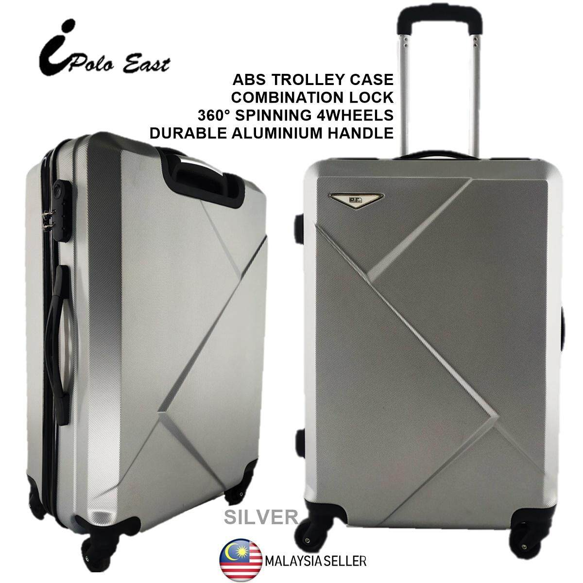 f9149923946c Travel - Buy Travel at Best Price in Malaysia | www.lazada.com.my