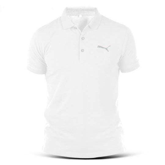 Men S Polo Shirts Buy Men S Polo Shirts At Best Price In Malaysia