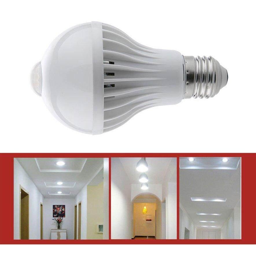 Black Light Bulbs Online Lazada Sg