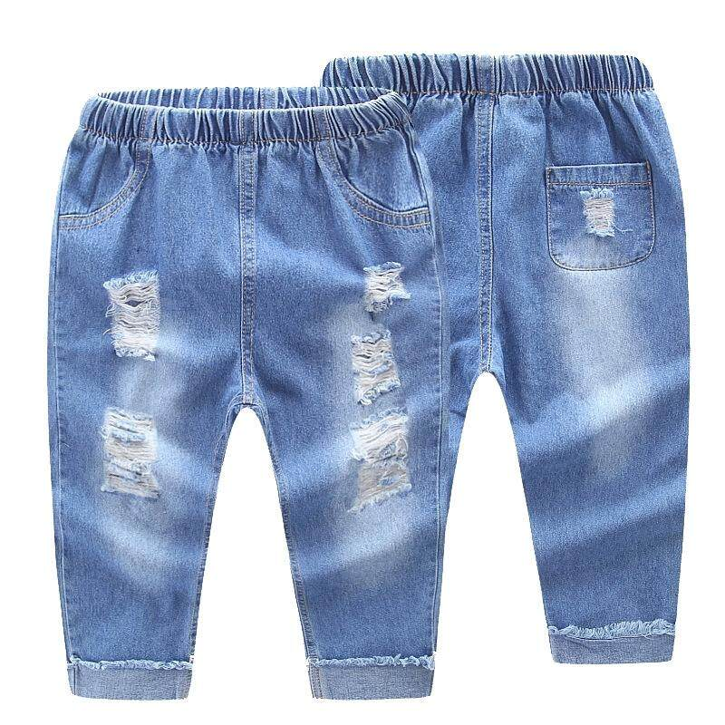 00b37caf9636a No Brand Boys' Clothing - Pants & Jeans price in Malaysia - Best No ...