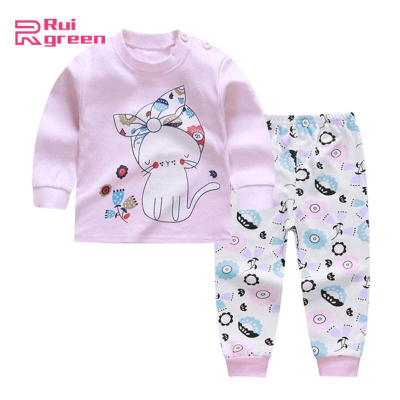 8e140cdb8 Girls Pajama Sets for sale - Kids Pajamas for Girls Online Deals & Prices  in Philippines   Lazada.com.ph