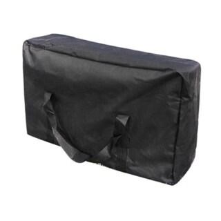 Canoe Kayak Oxford Cloth Outdoor Camping Portable Storage Bag Universal Cloth Bag thumbnail