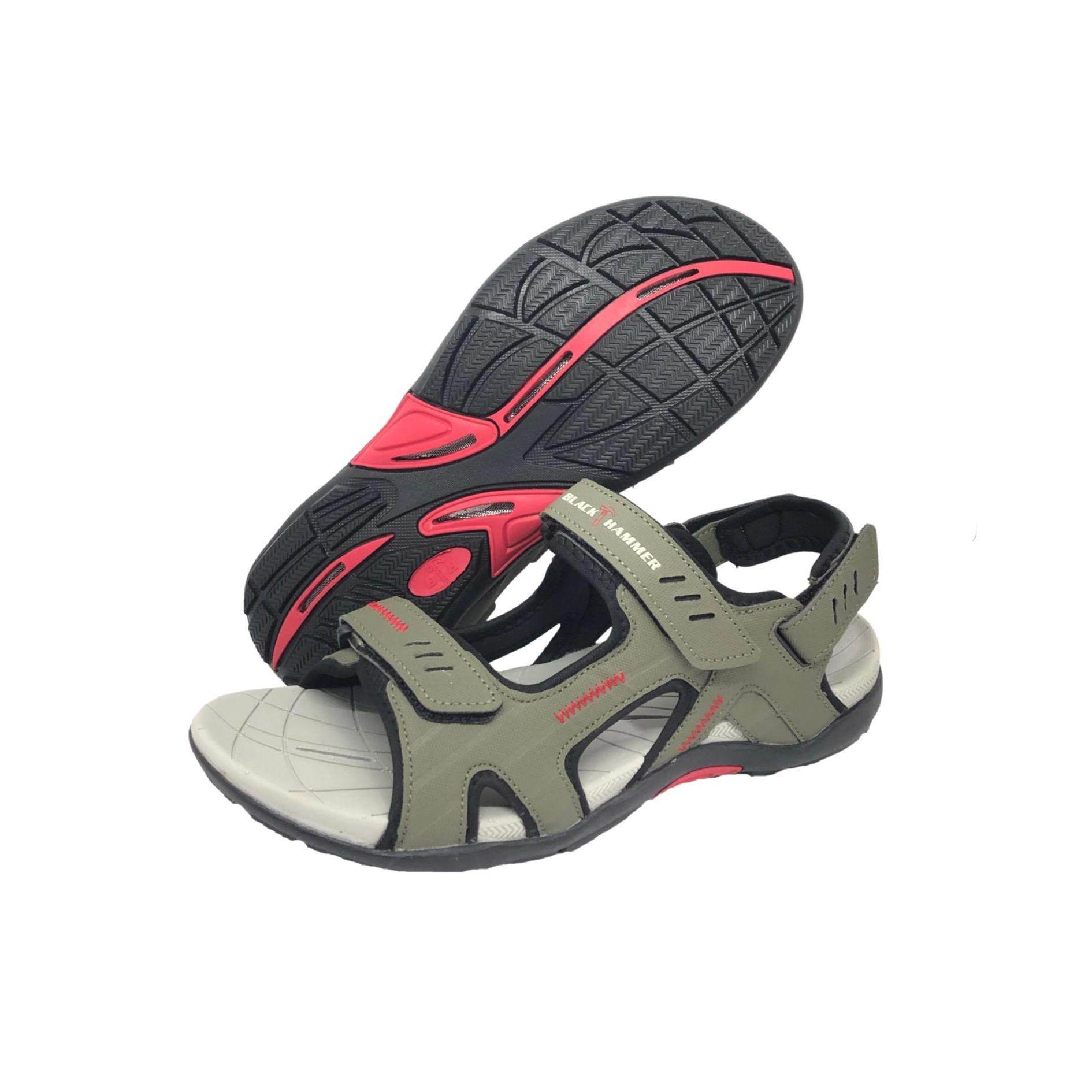 e1c914e3a Men's Shoes for the Best Price in Malaysia