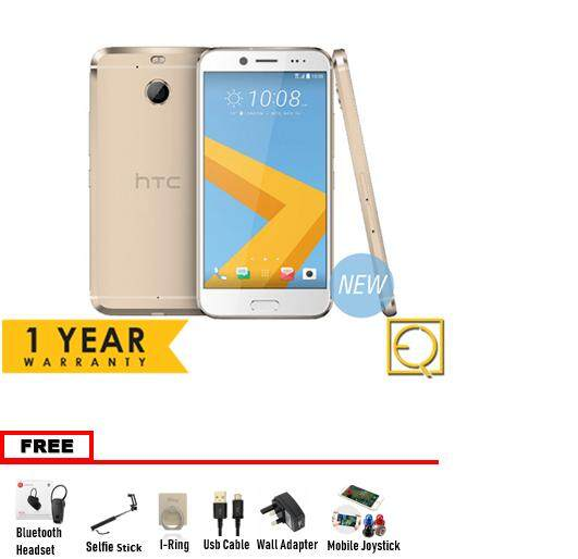 Discount Offers on Mobiles & Tablets - Mobiles on Lazada Malaysia!