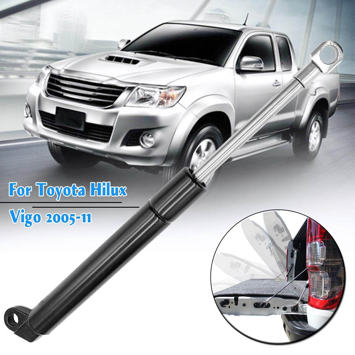 Fix For Toyota Hilux Vigo 05~13 Rear Tailgate Bonnet Lift Up Strut Spring Hood 