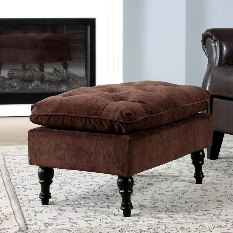 Shoe Bench Soft Sofa Bench Shoe Stool By Olive Al Home