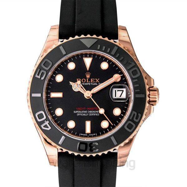 R0lex_Watch for men Business Casual Big size Dial steel Dezel Rubber Strap 40mm Water Resistant Automatic Move Malaysia