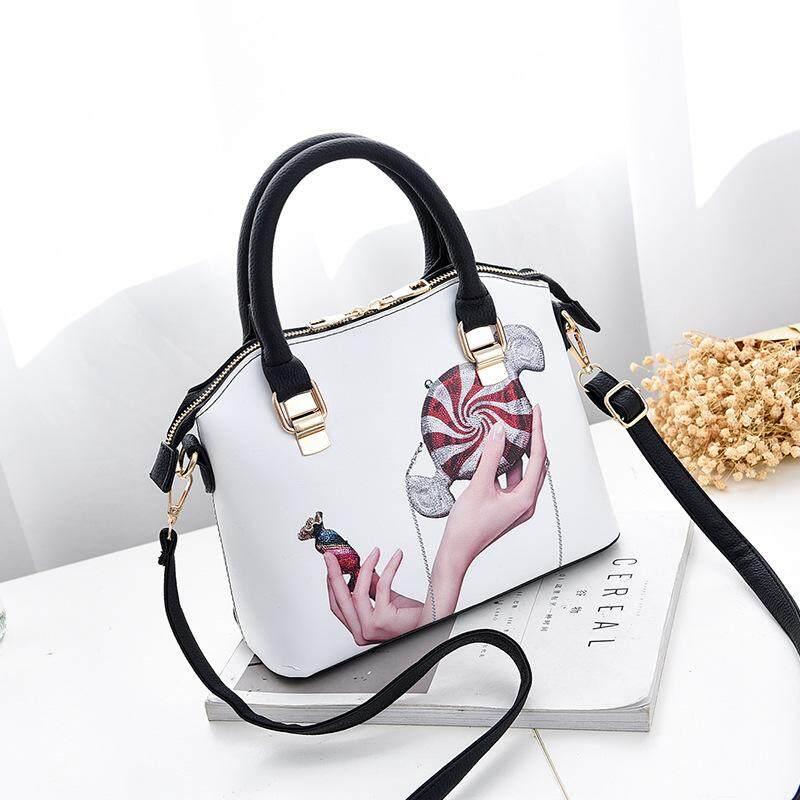 0ae98a1315d Buy Top Cross Body Bags | Shoulder Bags | Lazada.sg