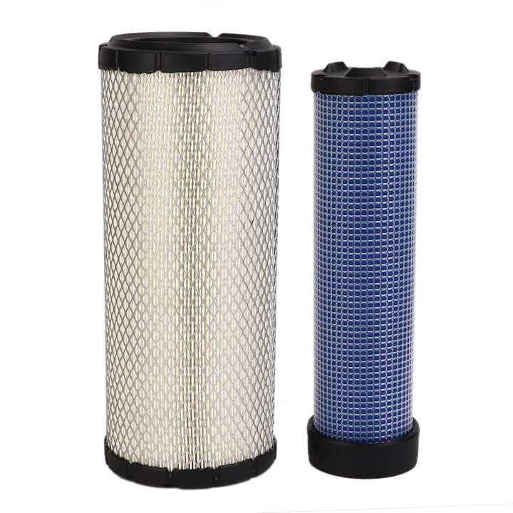 Air Filter Cleaner P822768 Replacement for Agricultural Machinery Engineering Machinery Air Filter