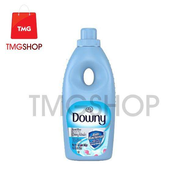 Downy Antibac 800ml By Tmgshop.